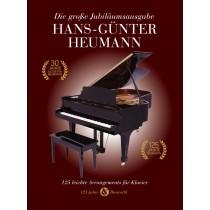 Hans-Günter Heumann Die große Jubiläumsausgabe