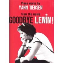 Yann Tiersen Goodbye Lenin
